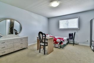 Photo 13: 14781 72 Avenue in Surrey: East Newton House for sale : MLS®# R2187742