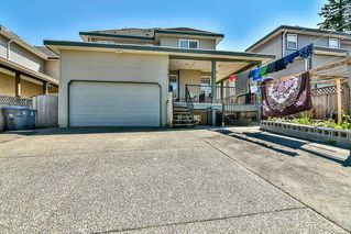 Photo 2: 14781 72 Avenue in Surrey: East Newton House for sale : MLS®# R2187742