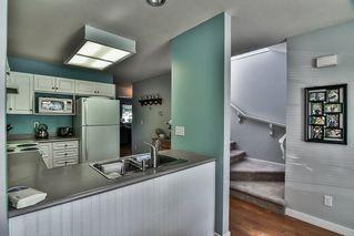 "Photo 5: 16 11870 232 Street in Maple Ridge: Cottonwood MR Townhouse for sale in ""Alouette"" : MLS®# R2191098"