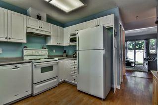 "Photo 7: 16 11870 232 Street in Maple Ridge: Cottonwood MR Townhouse for sale in ""Alouette"" : MLS®# R2191098"