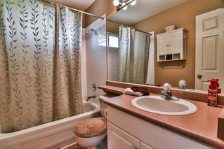 "Photo 17: 16 11870 232 Street in Maple Ridge: Cottonwood MR Townhouse for sale in ""Alouette"" : MLS®# R2191098"