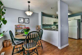 "Photo 2: 16 11870 232 Street in Maple Ridge: Cottonwood MR Townhouse for sale in ""Alouette"" : MLS®# R2191098"