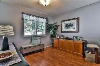 "Photo 10: 16 11870 232 Street in Maple Ridge: Cottonwood MR Townhouse for sale in ""Alouette"" : MLS®# R2191098"