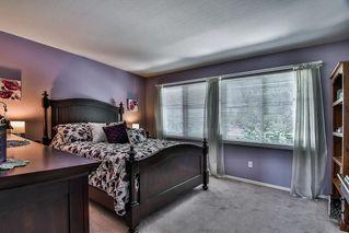 "Photo 13: 16 11870 232 Street in Maple Ridge: Cottonwood MR Townhouse for sale in ""Alouette"" : MLS®# R2191098"