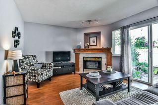 "Photo 9: 16 11870 232 Street in Maple Ridge: Cottonwood MR Townhouse for sale in ""Alouette"" : MLS®# R2191098"
