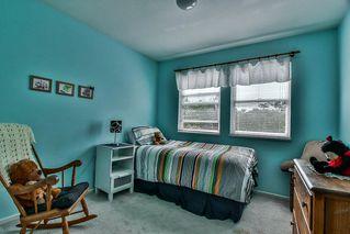 "Photo 15: 16 11870 232 Street in Maple Ridge: Cottonwood MR Townhouse for sale in ""Alouette"" : MLS®# R2191098"