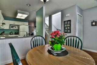"Photo 4: 16 11870 232 Street in Maple Ridge: Cottonwood MR Townhouse for sale in ""Alouette"" : MLS®# R2191098"