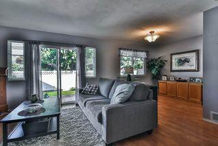 "Photo 8: 16 11870 232 Street in Maple Ridge: Cottonwood MR Townhouse for sale in ""Alouette"" : MLS®# R2191098"