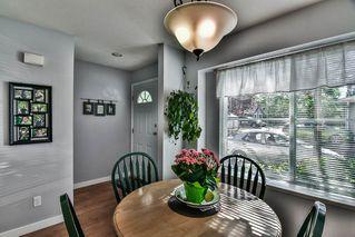 "Photo 3: 16 11870 232 Street in Maple Ridge: Cottonwood MR Townhouse for sale in ""Alouette"" : MLS®# R2191098"