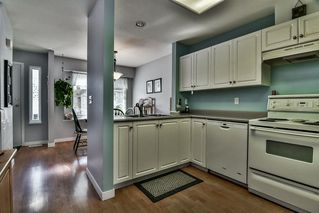 "Photo 6: 16 11870 232 Street in Maple Ridge: Cottonwood MR Townhouse for sale in ""Alouette"" : MLS®# R2191098"