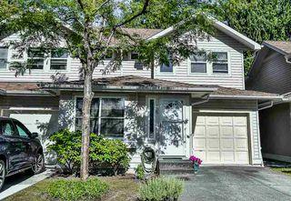 "Photo 20: 16 11870 232 Street in Maple Ridge: Cottonwood MR Townhouse for sale in ""Alouette"" : MLS®# R2191098"