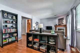 "Photo 11: 16 11870 232 Street in Maple Ridge: Cottonwood MR Townhouse for sale in ""Alouette"" : MLS®# R2191098"