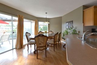Photo 10: 2344 KENSINGTON CRESCENT: House for sale : MLS®# V1136861