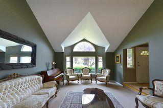 Photo 20: 2344 KENSINGTON CRESCENT: House for sale : MLS®# V1136861