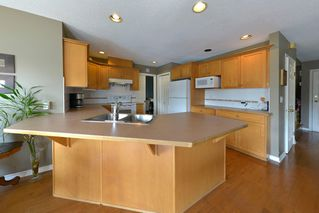 Photo 11: 2344 KENSINGTON CRESCENT: House for sale : MLS®# V1136861
