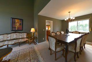 Photo 19: 2344 KENSINGTON CRESCENT: House for sale : MLS®# V1136861