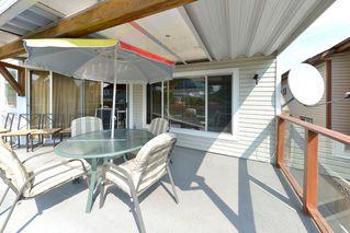 Photo 9: 2344 KENSINGTON CRESCENT: House for sale : MLS®# V1136861