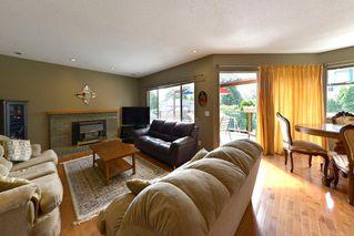 Photo 15: 2344 KENSINGTON CRESCENT: House for sale : MLS®# V1136861