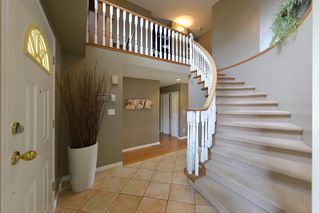 Photo 21: 2344 KENSINGTON CRESCENT: House for sale : MLS®# V1136861