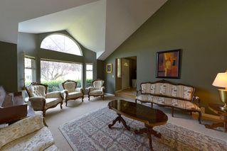 Photo 18: 2344 KENSINGTON CRESCENT: House for sale : MLS®# V1136861