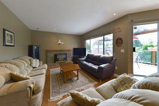 Photo 13: 2344 KENSINGTON CRESCENT: House for sale : MLS®# V1136861
