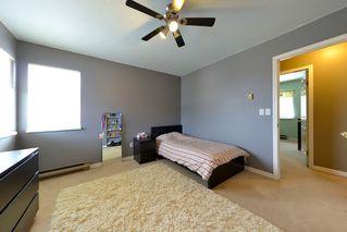 Photo 23: 2344 KENSINGTON CRESCENT: House for sale : MLS®# V1136861