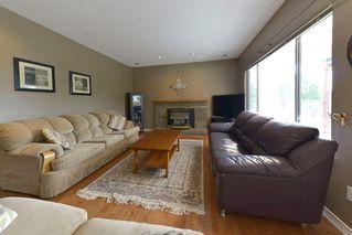 Photo 14: 2344 KENSINGTON CRESCENT: House for sale : MLS®# V1136861