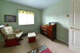 Photo 24: 2344 KENSINGTON CRESCENT: House for sale : MLS®# V1136861