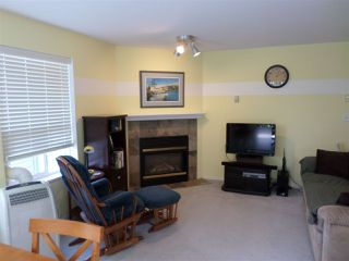 "Photo 4: 411 33708 KING Road in Abbotsford: Poplar Condo for sale in ""COLLEGE PARK"" : MLS®# R2194881"