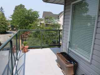 "Photo 19: 411 33708 KING Road in Abbotsford: Poplar Condo for sale in ""COLLEGE PARK"" : MLS®# R2194881"