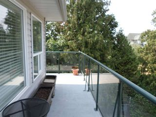 "Photo 20: 411 33708 KING Road in Abbotsford: Poplar Condo for sale in ""COLLEGE PARK"" : MLS®# R2194881"