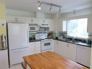 "Photo 12: 411 33708 KING Road in Abbotsford: Poplar Condo for sale in ""COLLEGE PARK"" : MLS®# R2194881"