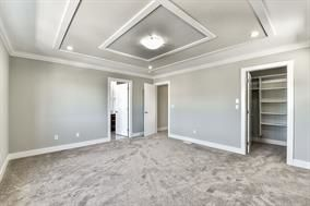 """Photo 11: 7678 211 Street in Langley: Willoughby Heights House for sale in """"YORKSON"""" : MLS®# R2196522"""