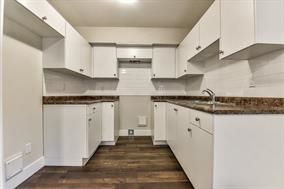 """Photo 18: 7678 211 Street in Langley: Willoughby Heights House for sale in """"YORKSON"""" : MLS®# R2196522"""