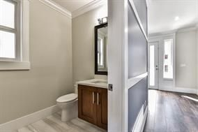 """Photo 5: 7678 211 Street in Langley: Willoughby Heights House for sale in """"YORKSON"""" : MLS®# R2196522"""