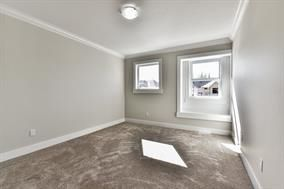 """Photo 14: 7678 211 Street in Langley: Willoughby Heights House for sale in """"YORKSON"""" : MLS®# R2196522"""