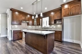 """Photo 7: 7678 211 Street in Langley: Willoughby Heights House for sale in """"YORKSON"""" : MLS®# R2196522"""