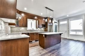 """Photo 6: 7678 211 Street in Langley: Willoughby Heights House for sale in """"YORKSON"""" : MLS®# R2196522"""