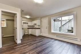 """Photo 17: 7678 211 Street in Langley: Willoughby Heights House for sale in """"YORKSON"""" : MLS®# R2196522"""