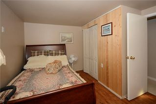 Photo 17: 89 SPRING DALE CI SE: Airdrie House for sale : MLS®# C4102361