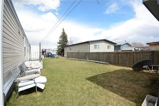 Photo 24: 89 SPRING DALE CI SE: Airdrie House for sale : MLS®# C4102361