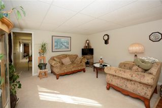 Photo 11: 89 SPRING DALE CI SE: Airdrie House for sale : MLS®# C4102361