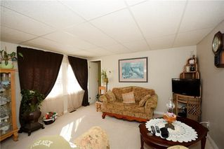 Photo 12: 89 SPRING DALE CI SE: Airdrie House for sale : MLS®# C4102361