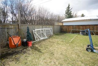 Photo 23: 89 SPRING DALE CI SE: Airdrie House for sale : MLS®# C4102361