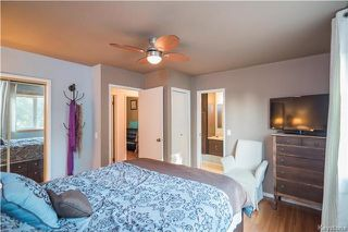 Photo 9: 39 McMullen Crescent in Winnipeg: Mission Gardens Residential for sale (3K)  : MLS®# 1723858