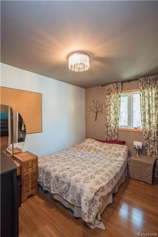 Photo 11: 39 McMullen Crescent in Winnipeg: Mission Gardens Residential for sale (3K)  : MLS®# 1723858