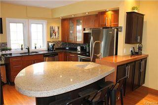 Photo 7: 290 Elm Street in Winnipeg: Residential for sale (1C)  : MLS®# 1723868