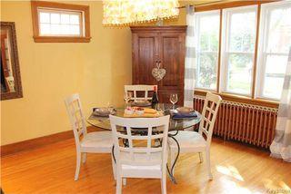 Photo 6: 290 Elm Street in Winnipeg: Residential for sale (1C)  : MLS®# 1723868