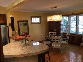 Photo 8: 290 Elm Street in Winnipeg: Residential for sale (1C)  : MLS®# 1723868
