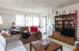 Photo 7: 308 1877 W 5TH AVENUE in Vancouver: Kitsilano Condo for sale (Vancouver West)  : MLS®# R2175507